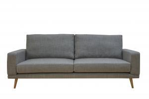 Epipla Gousdovas scandinavian sofa