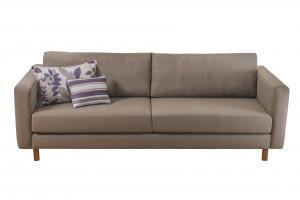 Epipla Gousdovas sofa